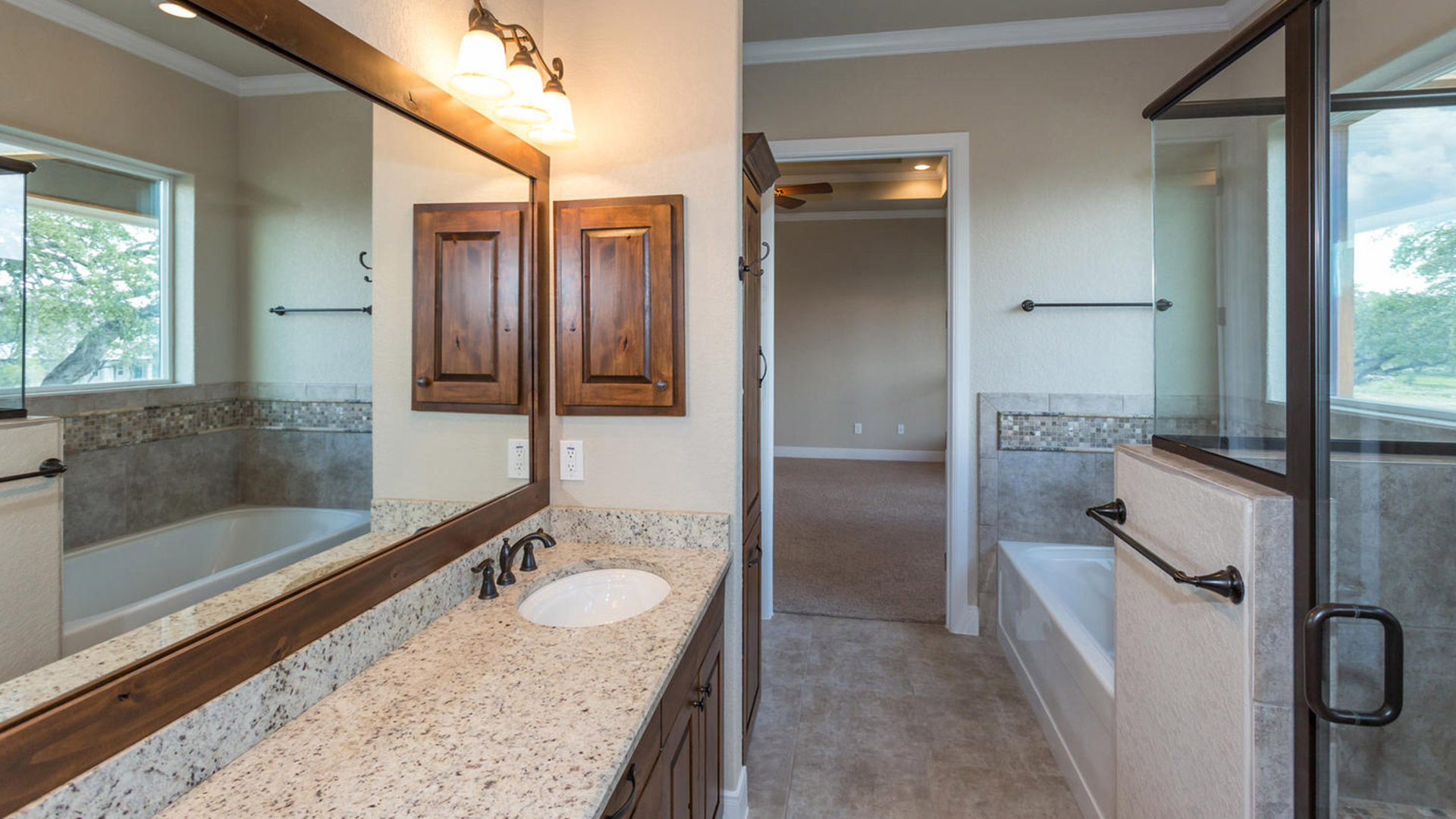 Castroville Home Builder